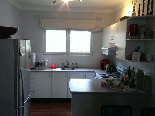 $250, Flatshare, 2 bathrooms, Sturdee Pde, Dee Why NSW 2099