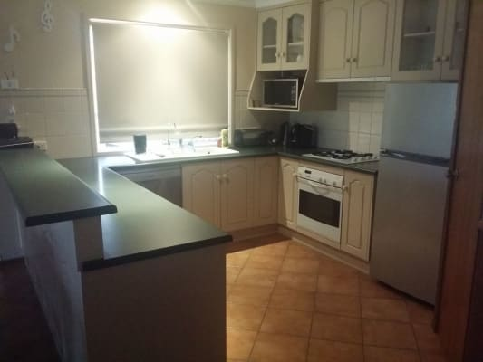$200, Share-house, 3 bathrooms, Sugarwood Place, Greenwith SA 5125