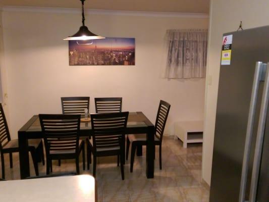 $150, Share-house, 3 bathrooms, Sunnybrae Street, Sunnybank QLD 4109