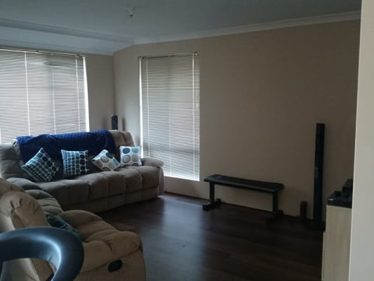 $150, Share-house, 3 bathrooms, Sunrise Blvd , Wellard WA 6170
