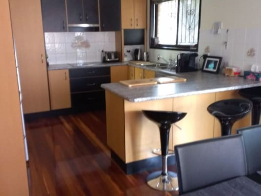 $130, Share-house, 4 bathrooms, Sunshine Cr, Brassall QLD 4305