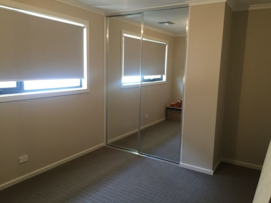 $160, Share-house, 3 bathrooms, Sutton Avenue, Seacombe Gardens SA 5047