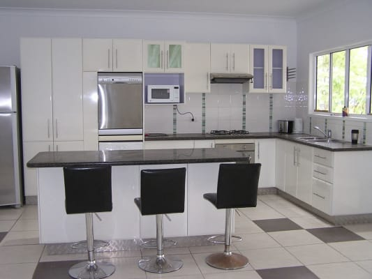 $175-195, Share-house, 2 rooms, Swann Road, Taringa QLD 4068, Swann Road, Taringa QLD 4068