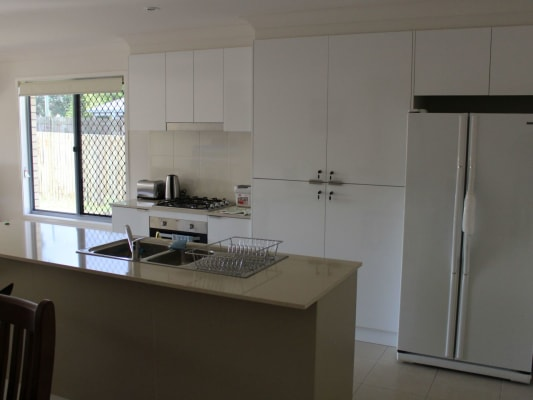 $155, Share-house, 4 bathrooms, Sweeney Street, Kearneys Spring QLD 4350