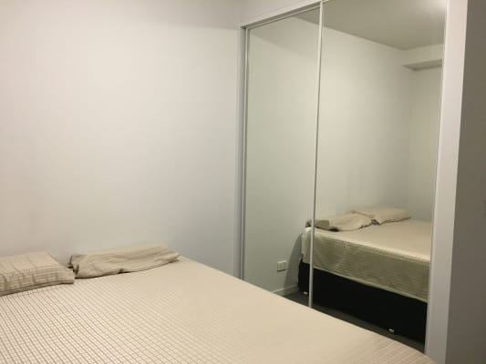 $240, Flatshare, 2 bathrooms, Sydney Road , Brunswick VIC 3056