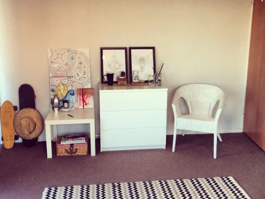 $360, Flatshare, 3 bathrooms, Sydney Road , Fairlight NSW 2094
