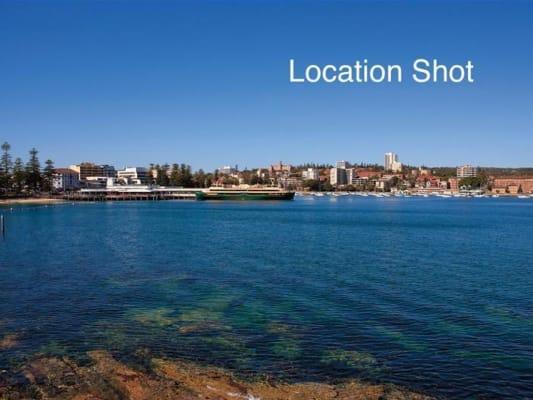 $500, Flatshare, 2 bathrooms, Sydney Road, Manly NSW 2095