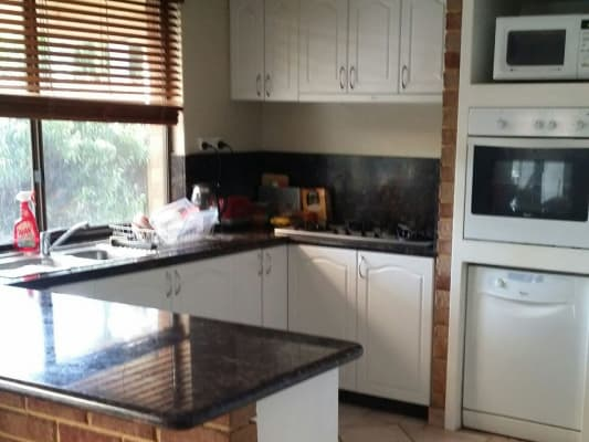 $170, Share-house, 3 bathrooms, Tanager Trail, Ballajura WA 6066