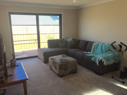 $130, Share-house, 4 bathrooms, Tannin Way, Waurn Ponds VIC 3216