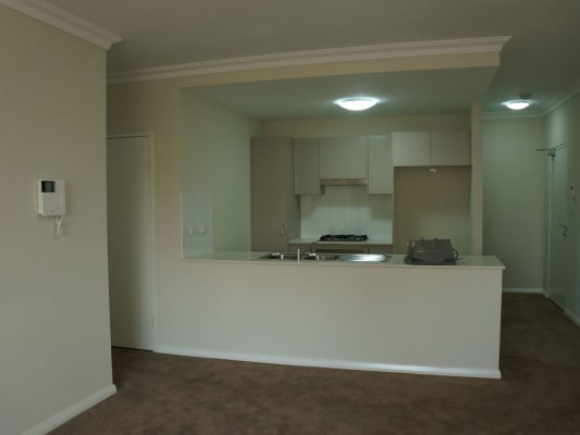 $210, Flatshare, 3 bathrooms, Tasman Parade, Fairfield West NSW 2165