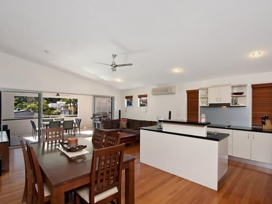 $230, Share-house, 3 bathrooms, Tawarri, Burleigh Heads QLD 4220