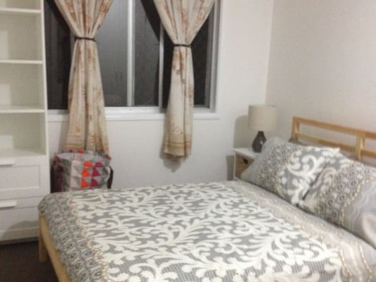 $160, Share-house, 3 bathrooms, Tecoma, Kingston QLD 4114