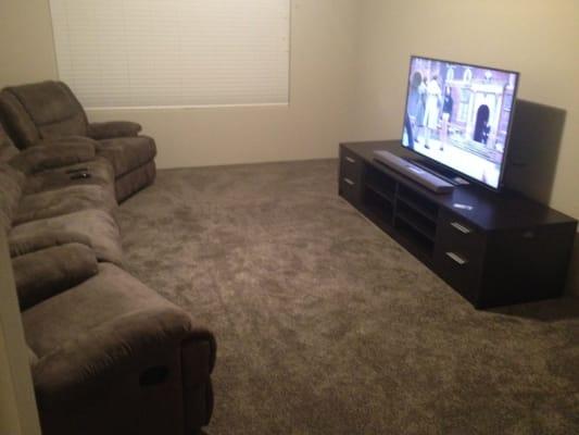 $160-220, Share-house, 2 rooms, Teliqua Corner, Dayton WA 6055, Teliqua Corner, Dayton WA 6055