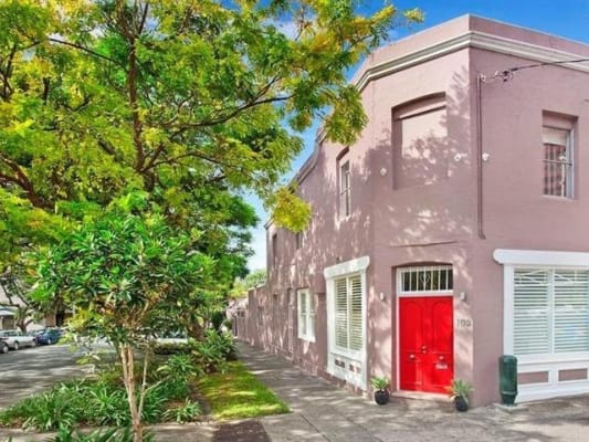 $345, Share-house, 3 bathrooms, Telopea Street, Redfern NSW 2016