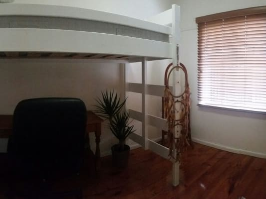 $160, Share-house, 3 bathrooms, Tenterden Street, Yarraville VIC 3013