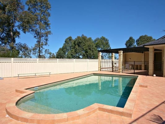 $220, Share-house, 3 bathrooms, Powers Road, Seven Hills NSW 2147