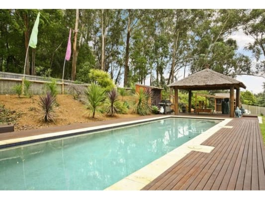 $230, Share-house, 5 bathrooms, The Entrance Road, Erina NSW 2250