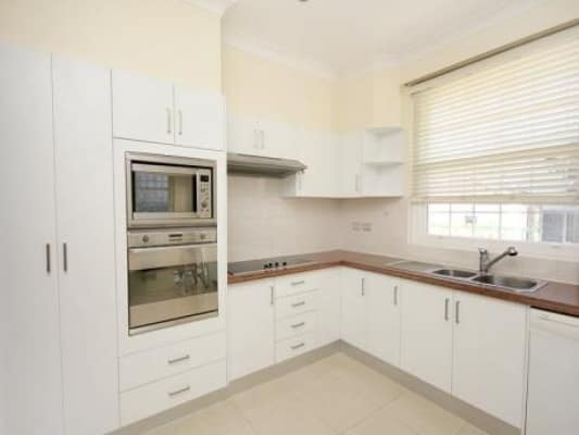 $250, Share-house, 4 bathrooms, The Grand Pde, Sans Souci NSW 2219