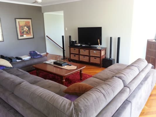 $170, Share-house, 4 bathrooms, The Parkway, Aroona QLD 4551