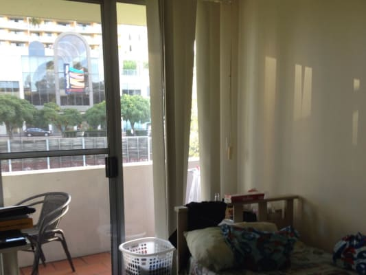 $105, Flatshare, 3 bathrooms, The Strand, Rockdale NSW 2216