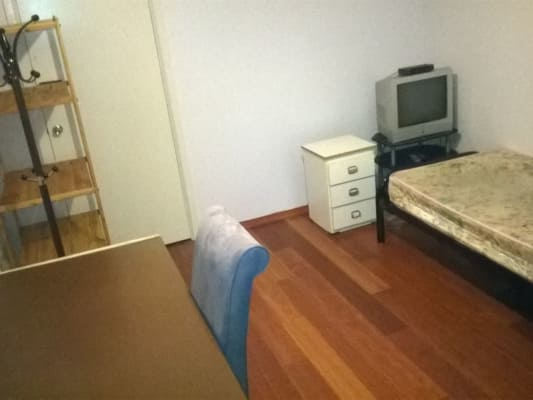 $180, Share-house, 3 bathrooms, Third Avenue, Campsie NSW 2194