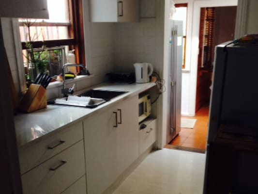 $290, Share-house, 2 bathrooms, Thomas St , Darlington NSW 2008