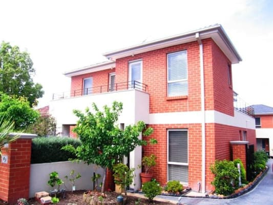 $136, Share-house, 4 bathrooms, Thompsons Road, Bulleen VIC 3105