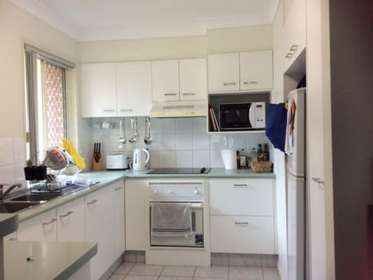 $155, Share-house, 3 bathrooms, Thornleigh Crescent , Varsity Lakes QLD 4227