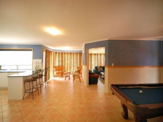 $150, Share-house, 5 bathrooms, Throwleigh Close, Rangeville QLD 4350