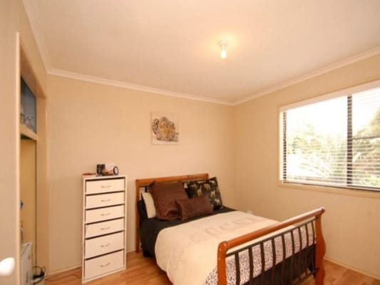 $150, Share-house, 4 bathrooms, Throwleigh Close, Rangeville QLD 4350