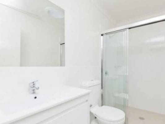$200, Flatshare, 2 bathrooms, Thurralilly Street, Queanbeyan East NSW 2620