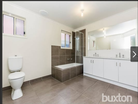 $150, Share-house, 6 bathrooms, Thwaites Close, Highton VIC 3216