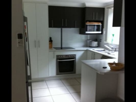 $160, Share-house, 3 bathrooms, Thynne Road, Morningside QLD 4170