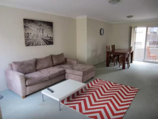 $295, Flatshare, 3 bathrooms, Todman Avenue, Kensington NSW 2033