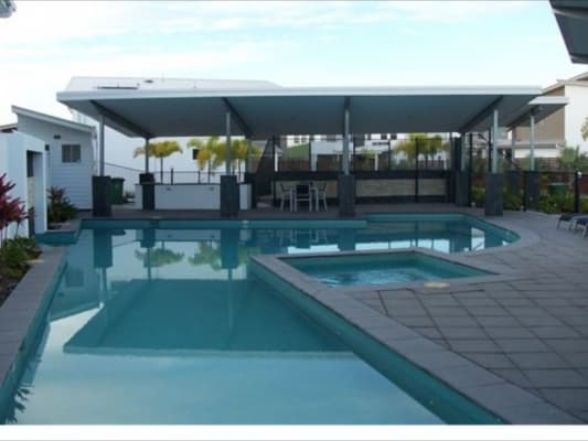 $250, Share-house, 3 bathrooms, Venice Street, Burleigh Waters QLD 4220