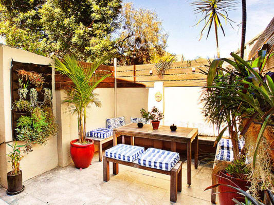 $330, Share-house, 3 bathrooms, Trafalgar Street, Enmore NSW 2042