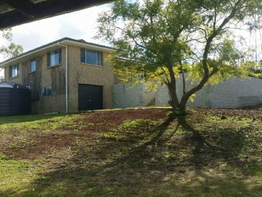 $150, Share-house, 3 bathrooms, Tranter Street, Top Camp QLD 4350