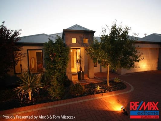 $170, Share-house, 3 bathrooms, Treasure Road, Queens Park WA 6107