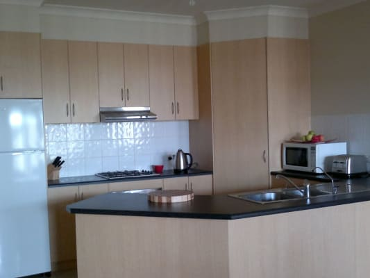 $160, Share-house, 5 bathrooms, Tribal, Hillcrest SA 5086