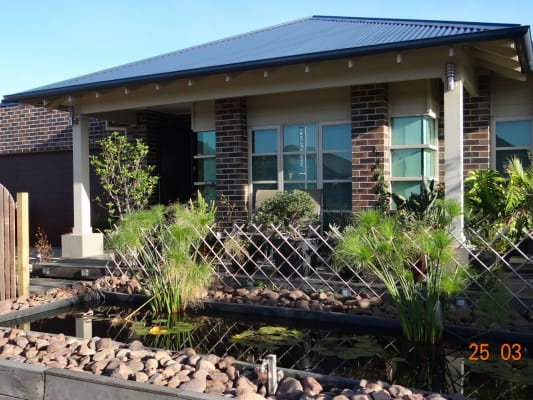 $175, Share-house, 4 bathrooms, Tristania Drive, Point Cook VIC 3030
