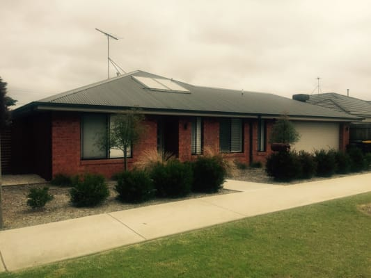 $150, Share-house, 3 bathrooms, Trumper Crescent, Leopold VIC 3224