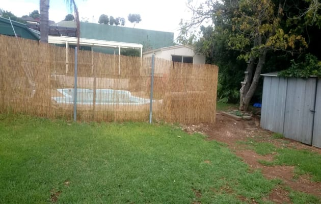 $150, Share-house, 4 bathrooms, Truscott Avenue, Seacombe Heights SA 5047