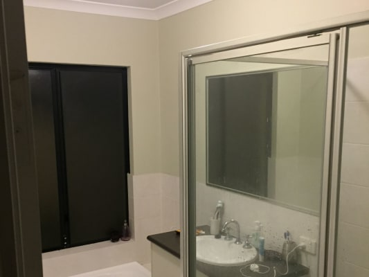 $155, Share-house, 4 bathrooms, Tuam Street, Victoria Park WA 6100