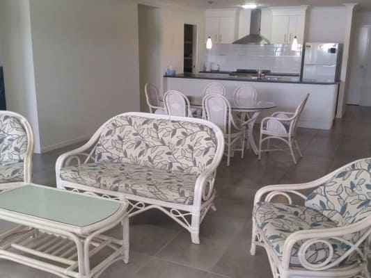 $180, Share-house, 4 bathrooms, Tuckeroo, Meridan Plains QLD 4551