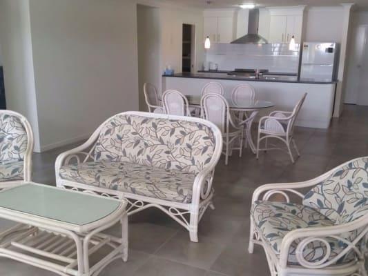 $300, Share-house, 4 bathrooms, Tuckeroo, Meridan Plains QLD 4551