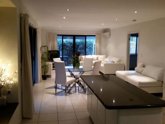 $180, Share-house, 3 bathrooms, Tulipwood Court, Meridan Plains QLD 4551