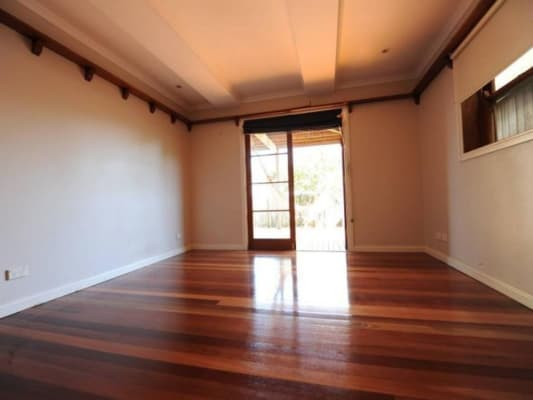 $240, Share-house, 3 bathrooms, Turin St, West End QLD 4101