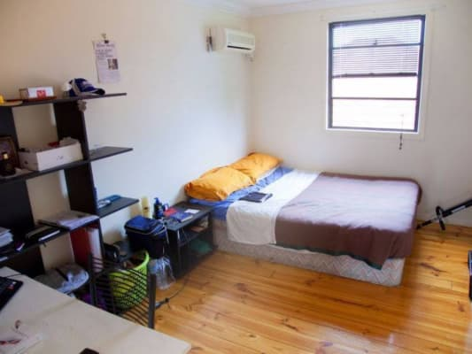 $170, Flatshare, 4 bathrooms, Turrana Street, Stafford QLD 4053