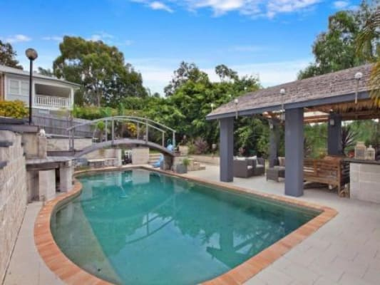 $250, Share-house, 3 bathrooms, Turimetta Street, Mona Vale NSW 2103