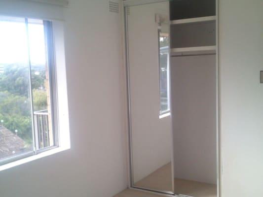 $250, Share-house, 3 bathrooms, Turimetta Street, Mona Vale NSW 2103